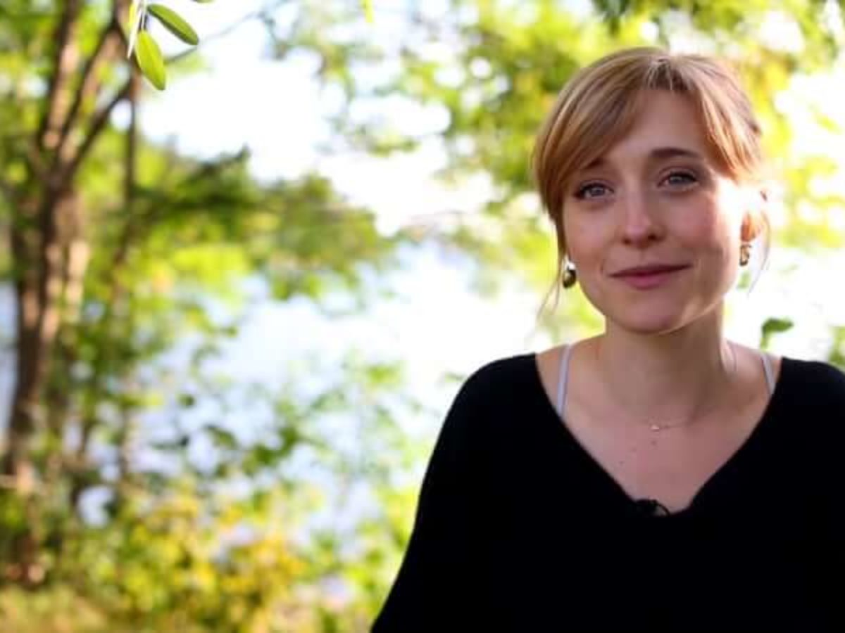Allison Sex Video nxivm branding: allison mack and the story behind the 'sex