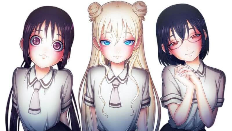 Asobi Asobase Season 2 release date OVA episode 13 confirmed - Asobi Asobase manga compared to the anime [Spoilers]