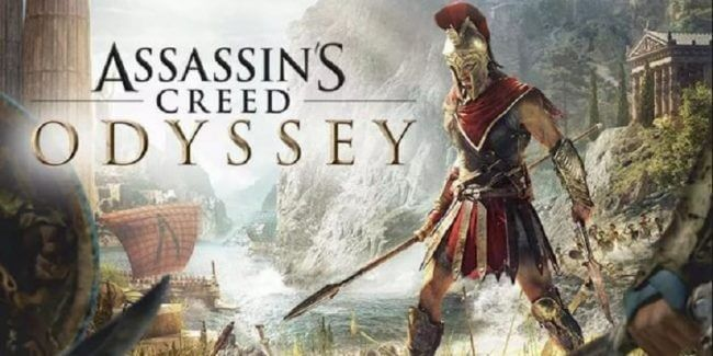 Assassin's Creed Odyssey: Ubisoft announces development complete