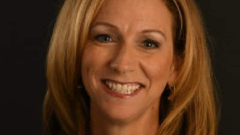 Beth Mowins ESPN