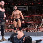 WWE not listening to fans concerning Braun Strowman and Becky Lynch heel turns