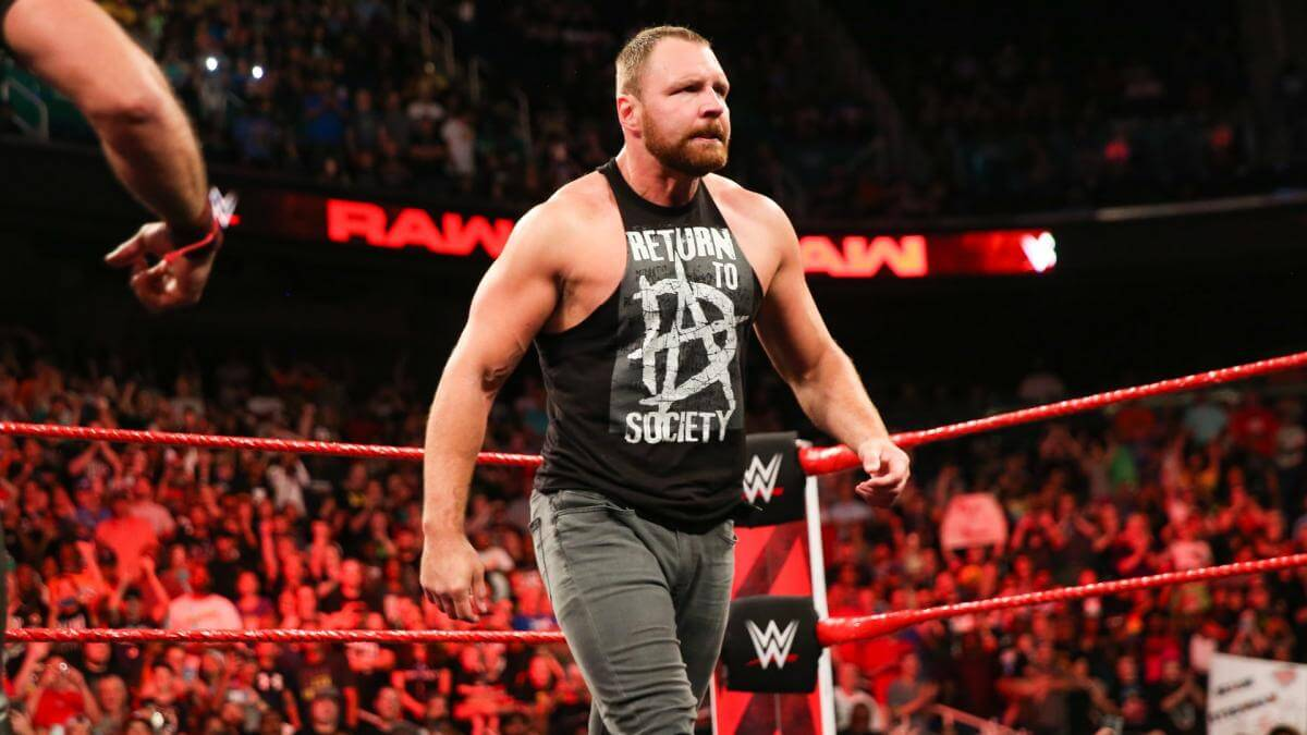 WWE superstar said that he almost died after a recent surgery