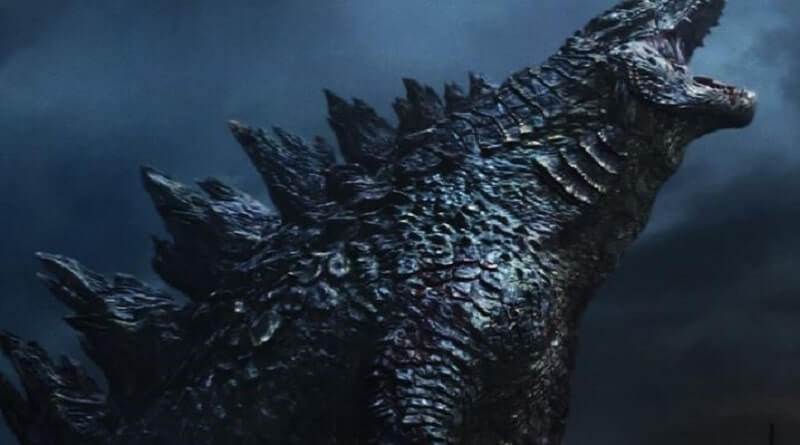 Godzilla: King of the Monsters (Source: https://www.theatlantic.com/entertainment/archive/2014/05/godzillas-godzilla-problem-its-not-the-screen-time-its-the-focus/371183/)