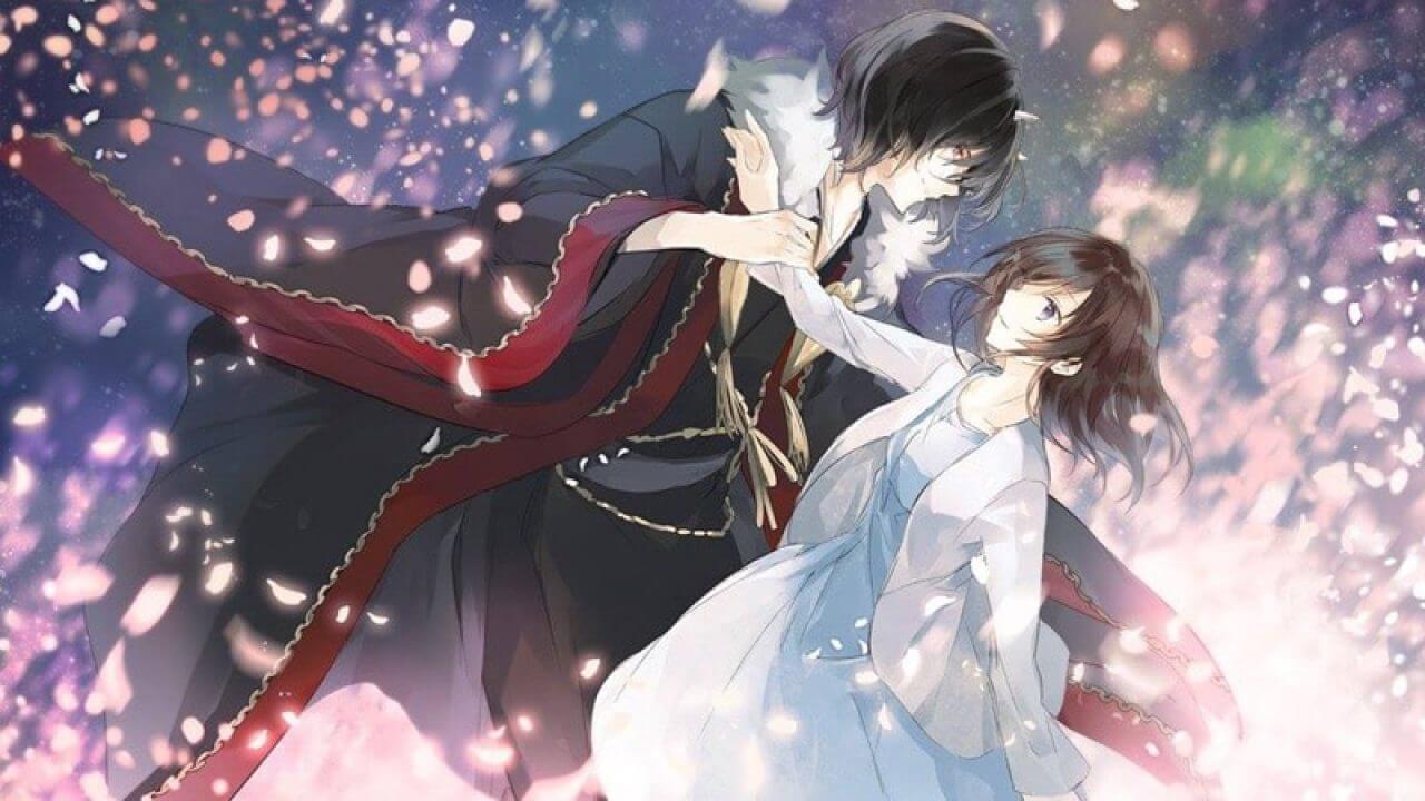 Kakuriyo no Yadomeshi Season 2 release date: Kakuriyo Bed and