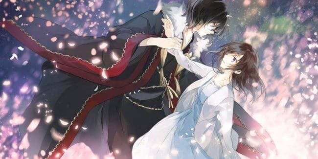 Kakuriyo no Yadomeshi Season 2 release date Kakuriyo Bed and Breakfast for Spirits manga light novel series compared to the anime Spoilers