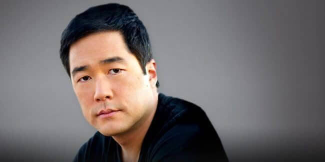 Tim Kang: Who is actor who plays Det. Gordon Katsumoto on Magnum P.I.?