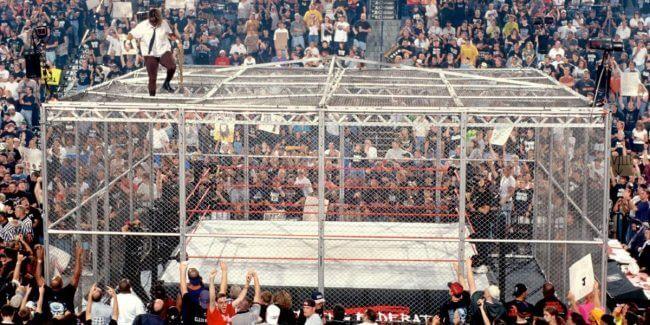 WWE planning to celebrate a huge milestone moment on Monday Night Raw