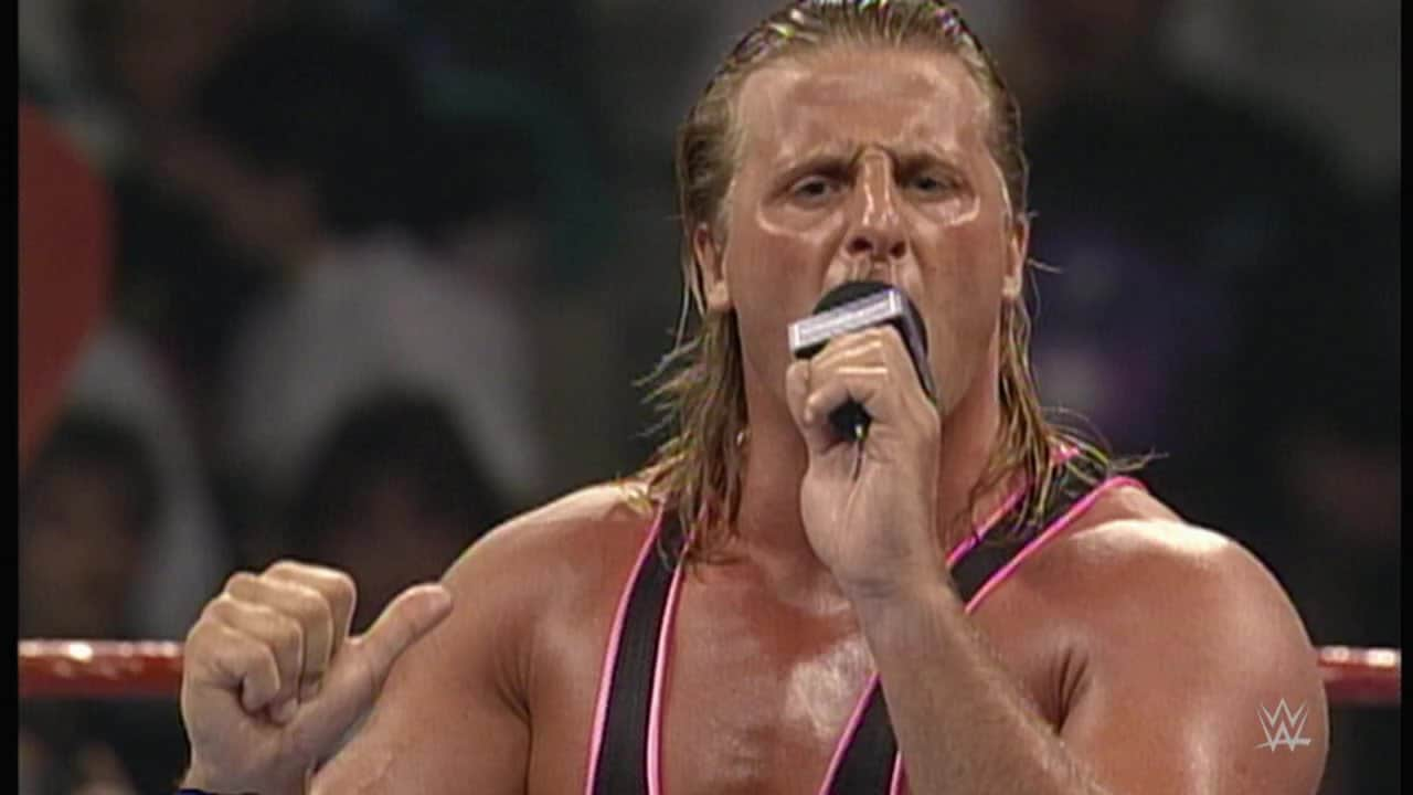 WWE news: Owen Hart's widow finally allows him in the Hall of Fame