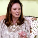 Patricia Altschul Hurricane Florence
