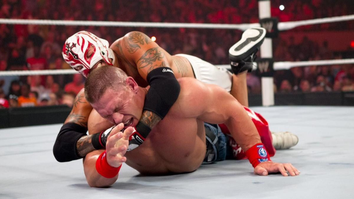 Rey Mysterio WWE return: Mysterio reveals when he will finally come back to the WWE