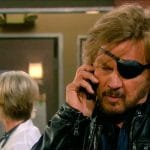 Stephen Nichols as Steve on Days of our Lives