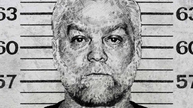 Steven Avery updates: All you need to know ahead of Making a Murderer Part 2