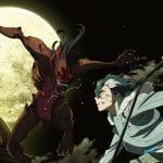 Tenrou: Sirius the Jaeger Season 2 release date on Netflix: Will P.A. Works' original anime receive a second season?