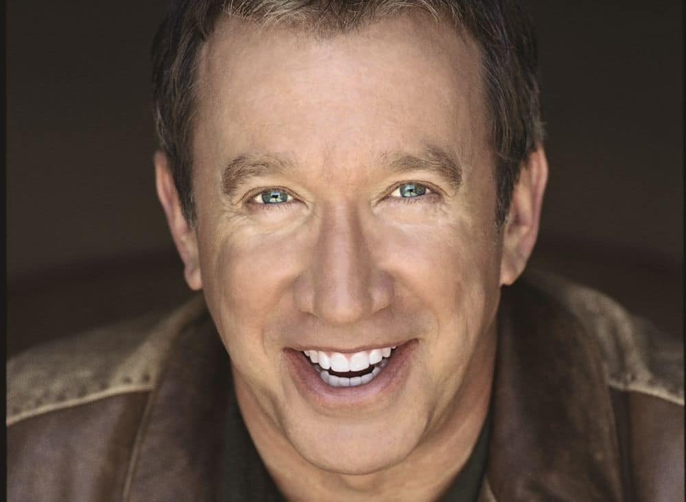 Tim Allen's Mike Baxter is back in a big way on FOX and the 7th season of Last Man Standing