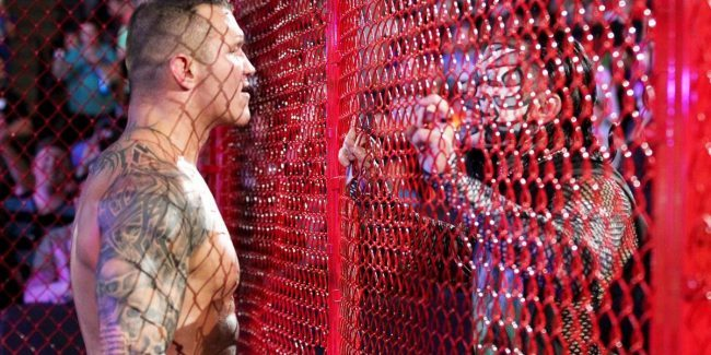 WWE Hell in a Cell 2018 results and grades: Becky Lynch wins women's title, Brock Lesnar makes WWE return