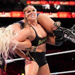 WWE rumors: WWE considering a huge Ronda Rousey match for WrestleMania 35 and its not with who you think