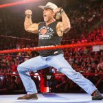 WWE rumors: Shawn Michaels planned for huge singles match after return