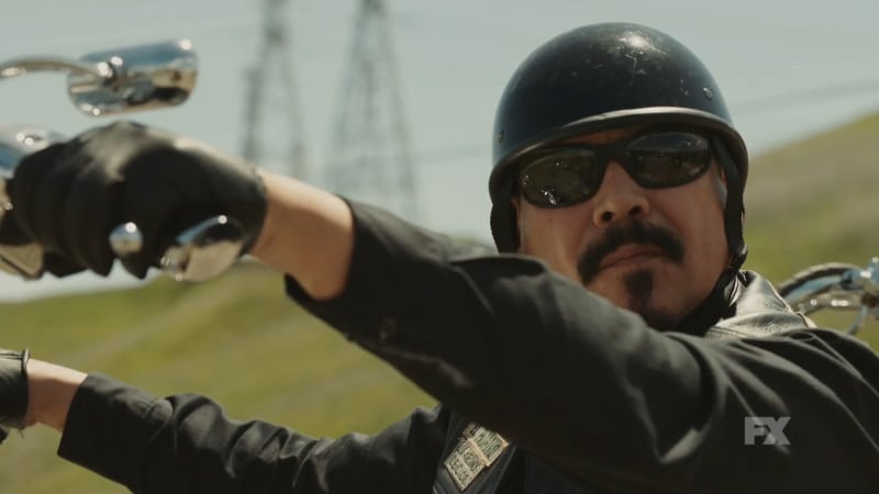 Mayans M.C. Episode 2 preview: what to look out for