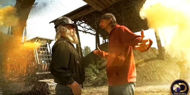Gold Rush Season 9 promo: Beets versus Schnabel as Ness strikes out on his own