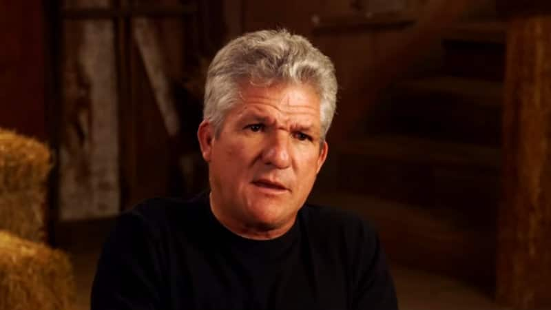 Little People, Big World Season 14: Matt Roloff confirms filming and cast members
