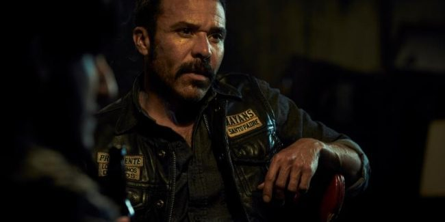 Mayans MC episode 1 'Perro/Oc' review: Why Sons of Anarchy spin-off was worth the wait