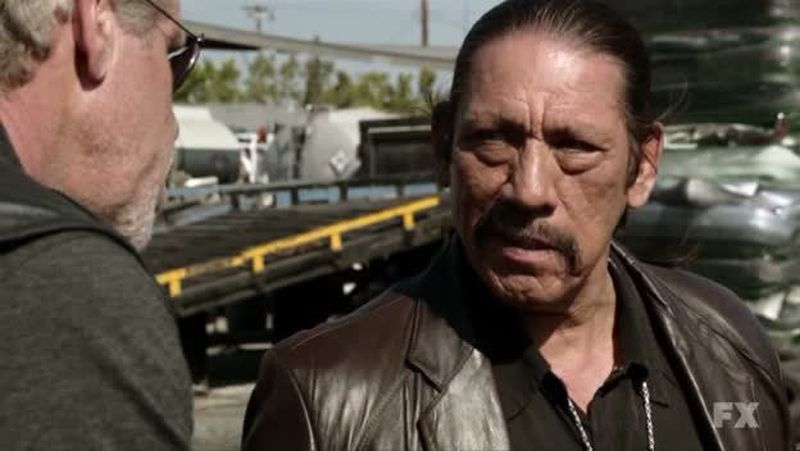 Galindo cartel on Mayans MC: Everything you need to know