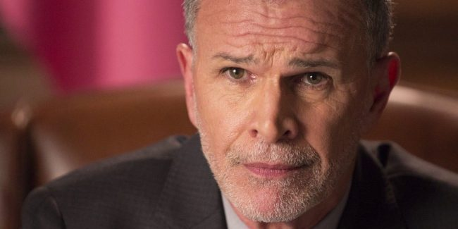 Mayans M.C. exclusive: Tony Plana talks Devante, the Galindo Cartel and where the show will go