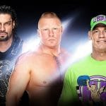Will WWE cancel Saudi Arabia Crown Jewel show amidst U.S. government's warnings?