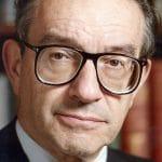 Alan Greenspan death hoax debunked