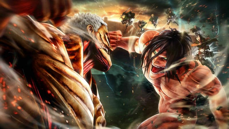 Attack On Titan Season 3 Episode 13 (50) hiatus confirmed: Shingeki no Kyojin Season 3 Part 2 a split-cour anime or just on break?
