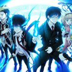 Blue Exorcist Season 3 release date: Ao No Exorcist manga compared to the anime -- OVA episodes preview Rin's adventures in Illuminati story arc Spoilers