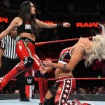 WWE news: Is Liv Morgan really hurt? Daniel Bryan offers comments about Brie Bella incident last week