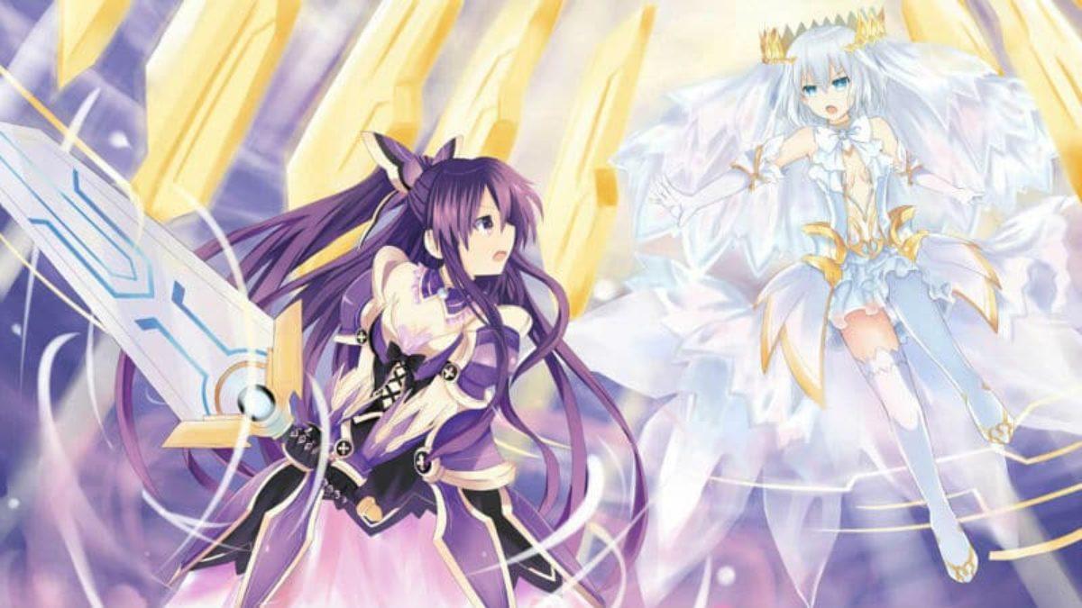 Hintergrundbilder : Anime, Manga, blau, Skulptur, Statue, Origami ... | 675x1200