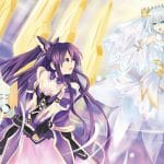Date A Live Season 3 release date confirmed for 2019 Date A Live light novel series compared to the anime Spoilers
