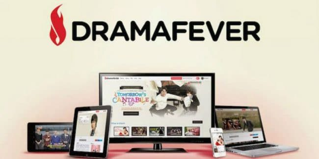 DramaFever shuts down: Why was K-drama streaming service closed by WarnerMedia?