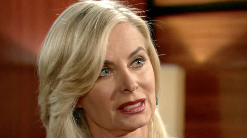 Eileen Davidson the real housewives of beverly hills
