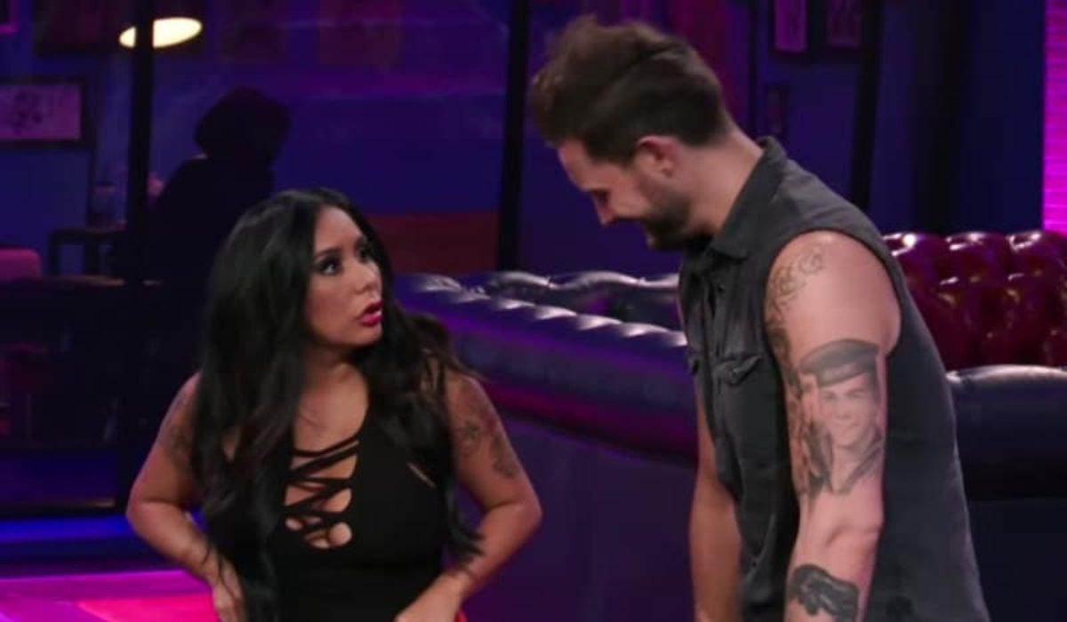 How Far Is Tattoo Far? — Is the MTV ...