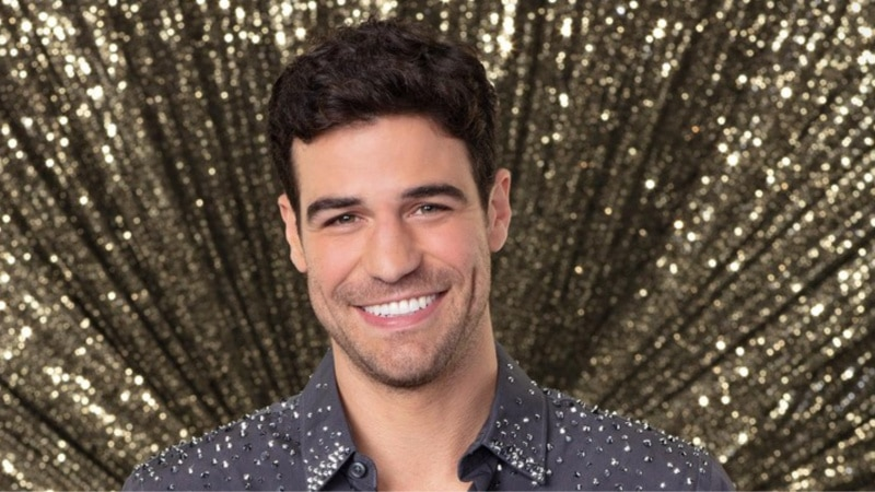 Who was eliminated on Dancing With The Stars tonight? Was it Joe's time to go?