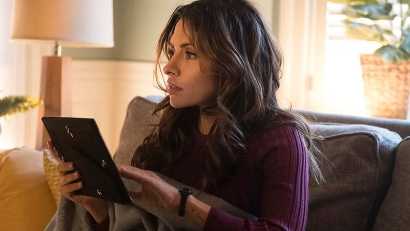Will there be Reverie Season 2?