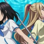 Strike The Blood Season 3 (Third OVA) release date confirmed: Number of episodes more than Strike The Blood Season 2 anime