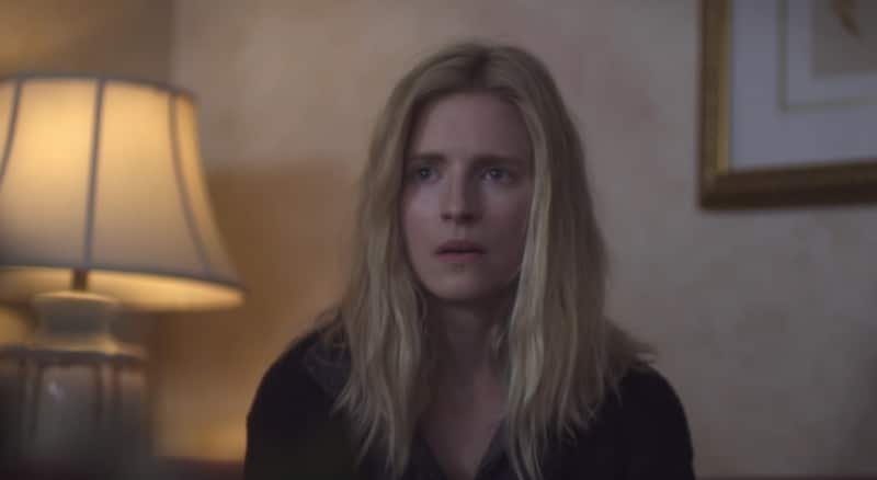 The OA Season 2: Release date, sneak peek, cast and what to