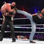WWE Super Show-Down results: Everything that happened at the WWE Australia event