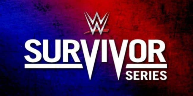 WWE rumors: WWE planning traditional Survivor Series match with high stakes for Monday Night Raw