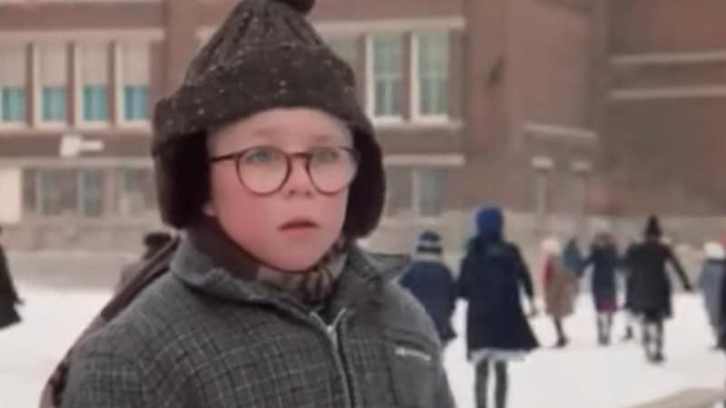 Tbs Cancelled A Christmas Story Marathon 2020 Did TBS cancel A Christmas Story Marathon? Nope, it's just a hoax