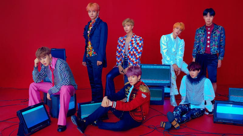 Big Hit Entertainment, the agency popular for BTS, to debut new K