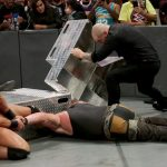 WWE News: Braun Strowman injury update and news on when the Monster Among Men is having his surgery