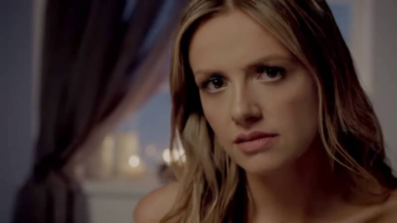 Carly Pearce performs gold-certified single Every Little Thing: Who is she?