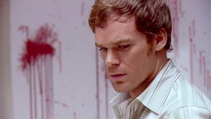Dexter New Season 2019 Dexter Season 9: Could show return with reboot in 2019? Here's
