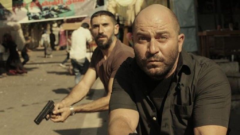 Fauda Season 3 returns: source: https://www.theatlantic.com/international/archive/2018/06/watching-israeli-tvs-fauda-as-a-palestinian/561917/