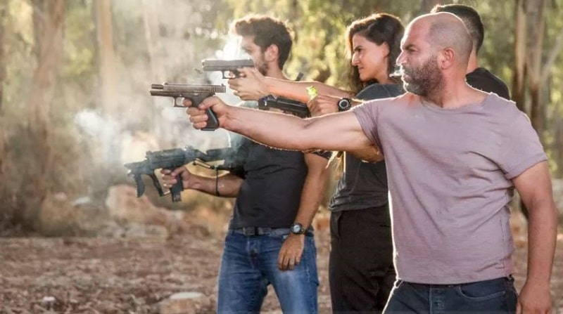 Fauda: source: https://www.haaretz.com/israel-news/fauda-is-coming-back-to-netflix-what-you-need-to-know-1.6111716